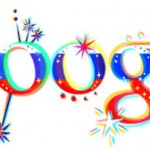 Гугля не забыл про ДР РОССИИ! :)