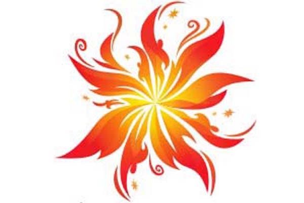Логотип EUROVISION 2012