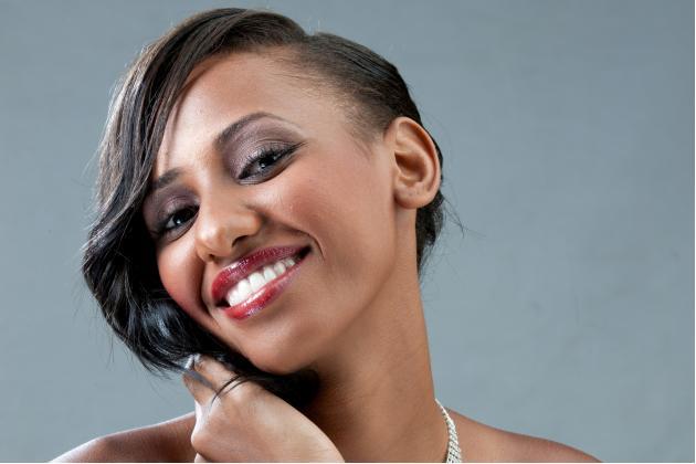 Мисс Кения 2012