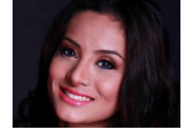 Мисс Филиппины 2012