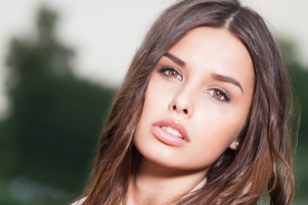 Мисс Польша 2012