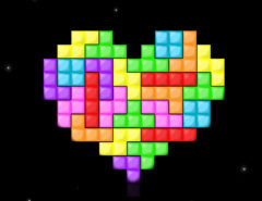 Компьютерные игры: польза или вред